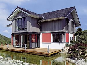 haus-Fassade2